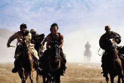 Рэмбо 3 / Rambo 3 (Сильвестр Сталлоне, 1988) - Страница 3 VgAYnHTS_t