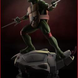 Teenage Mutant Ninja Turtles - Page 8 OrDy1MR6_t