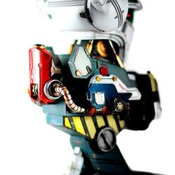 Robots Macross - Page 55 RBlTJQ2N_t