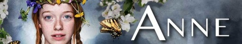 Anne S03E06 720p WEB X264-STARZ