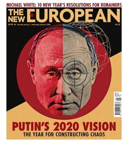 2020-01-02 The New European
