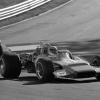 Tasman series from 1971 Formula 5000  RjlrN21Z_t