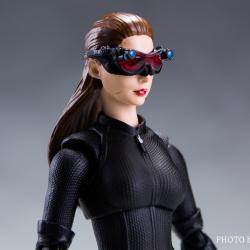 Catwoman - Batman The Dark Knigh rises - SH Figuarts (Bandai) Ry2TI1vm_t