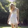 Slip Model - Page 4 3KQ3OsdU_t