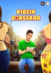 Virgin Bhasskar 2019 S01 18+ 1080p Altbalaji WEB-DL AAC 2 0 x264-Telly