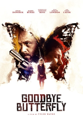 Goodbye Butterfly 2020 1080p WEB-DL DD5 1 H264-CMRG
