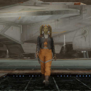 Fallout Screenshots XIV - Page 23 ArFe2gpi_t