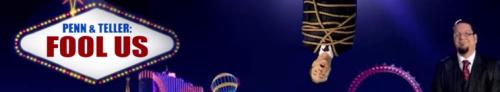 Penn and Teller Fool Us S07E09 The Placebo Effect 720p CW WEBRip AAC2 0 H264-RTFM