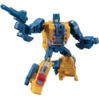 Jouets Transformers Generations: Nouveautés TakaraTomy - Page 22 YHPGjJ9z_t