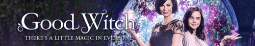 Good Witch S06E09 The Loft 720p AMZN WEB-DL DDP5 1 H 264-KiNGS