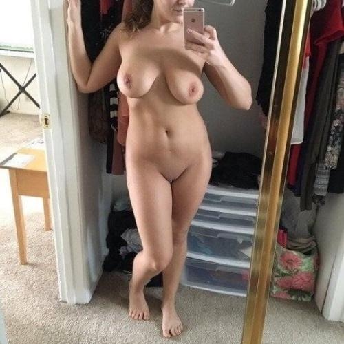 Free full length porn