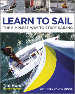 Learn to Sail - The Simplest Way to Start Sailing