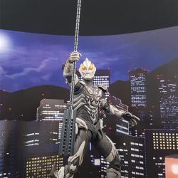 Ultraman (S.H. Figuarts / Bandai) - Page 7 InwK5vd4_t