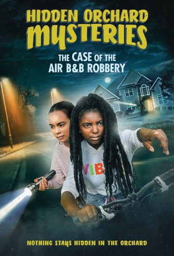 Hidden Orchard Mysteries The Case of the Air B and B Robbery 2020 1080p WEB-DL H264 AC3-EVO