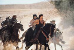 Рэмбо 3 / Rambo 3 (Сильвестр Сталлоне, 1988) - Страница 3 ErgvtEb1_t