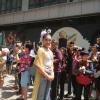 Songkran 潑水節 ZXzGE5uD_t