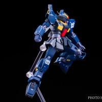 Gundam - Page 81 K0XGNhEU_t