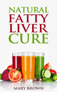 Natural Fatty Liver Cure