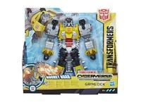 Transformers: Cyberverse - Jouets - Page 4 0OdLK9GF_t