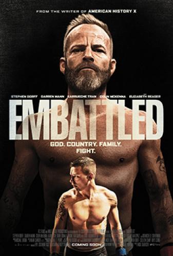 Embattled 2020 1080p WEB-DL DD5 1 H 264-EVO