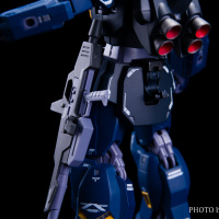 Gundam - Page 81 LTot8tYm_t