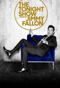 Jimmy Fallon 2019 11 19 Chadwick Boseman 720p WEB x264-XLF