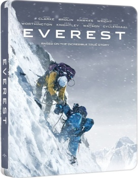 Everest (2015) BD-Untouched 1080p AVC TrueHD ENG AC3 iTA-ENG
