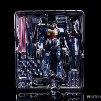Gundam - Page 81 K9kDGSxw_t