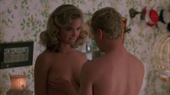 Kelly Preston / Mischief / nude / sex / (US 1985) 8DjCG2aM_t