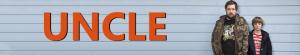 Uncle S03E05 GERMAN 720P  X264-WAYNE