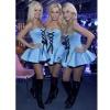 Alizma triplets 0x9ChMGx_t