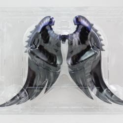 [Imagens] Minos de Griffon EX WuV6PVzx_t