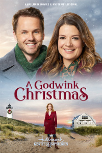 A Godwink Christmas 2018 WEBRip XviD MP3-XVID
