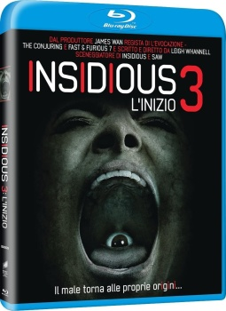 Insidious 3 - L'inizio (2015) BD-Untouched 1080p AVC DTS HD-AC3 iTA-ENG