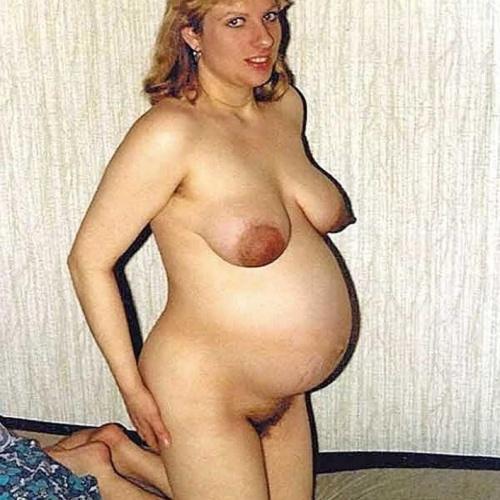 Nude natural girls pics