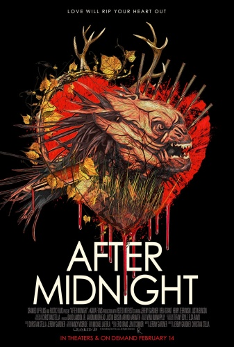 After Midnight 2019 1080p AMZN WEB-DL DDP5 1 H 264-NTG
