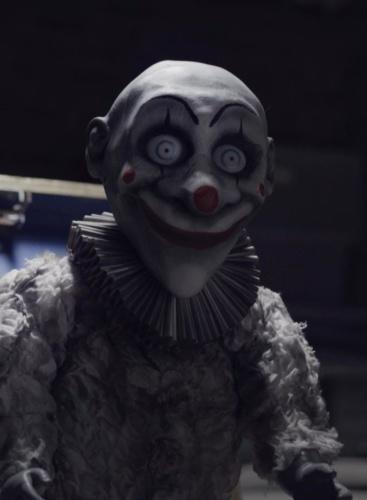 The Jack In The Box 2020 1080p WEBRip x264-RARBG