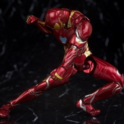 Iron Man (S.H.Figuarts) - Page 16 9V5wnoCy_t