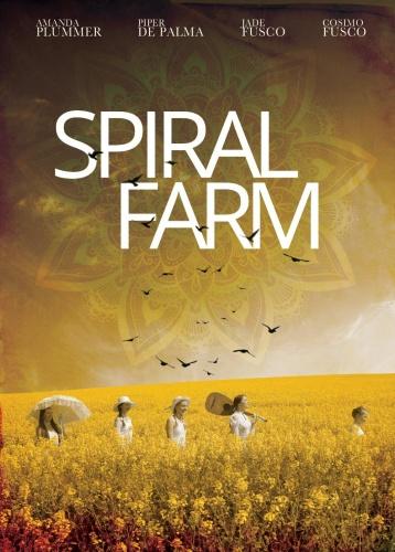 Spiral Farm 2019 1080p WEB DL H264 AC3 EVO
