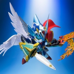 SDX Gundam (Bandai) 1HuzQbvL_t
