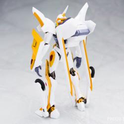 "Gundam : Code Geass - Metal Robot Side KMF ""The Robot Spirits"" (Bandai) - Page 3 C8V0zjja_t"