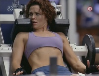 Dina Meyer|Anna Silk|Karine Fallu|Deception(2003)|topless/undies/pokies|multi|720p