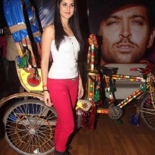 Katrina kaif hot xxx image