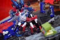 Jouets Transformers Generations: Nouveautés Hasbro - Page 24 WWQcQETm_t