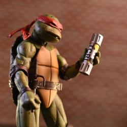 Teenage Mutant Ninja Turtles 1990 Exclusive Set (Neca) 8kZRU99b_t