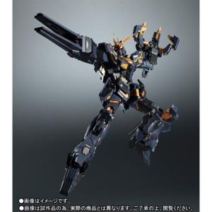 Gundam - Metal Robot Side MS (Bandai) - Page 3 Yrc4D1QC_t