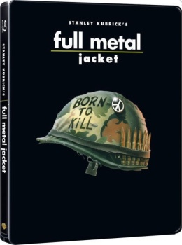 Full Metal Jacket (1987) .mkv HD 720p HEVC x265 AC3 ITA-ENG