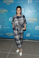 Marisa Tomei -                       ''Soft Power'' Premiere Los Angeles May 16th 2018.