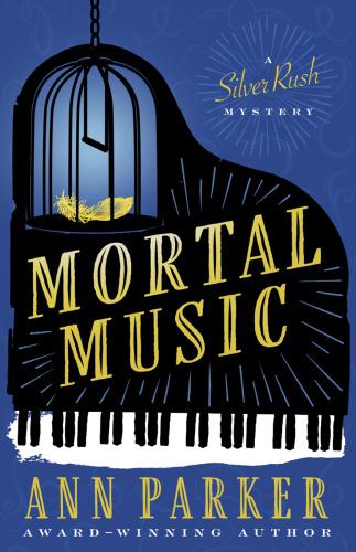 Mortal Music