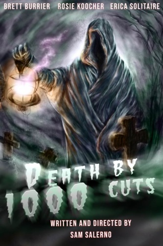 Death by 1000 Cuts 2020 1080p AMZN WEBRip DDP2 0 x264-iKA